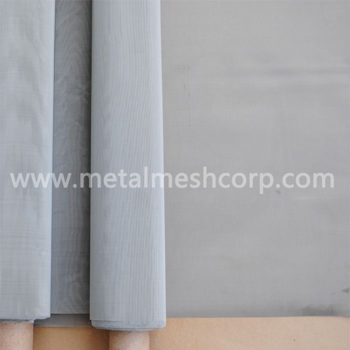 Stainless Steel Coffee Filter Mesh