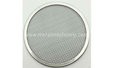 How to store SS 304 Perforated Filter Mesh better?