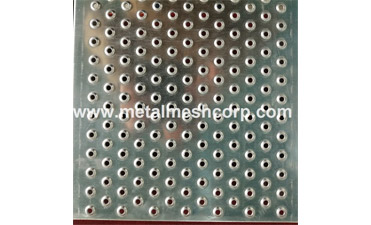 Our company has Expanded Metal Stair Treads & gratings online.