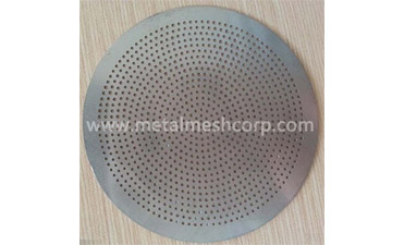What is the Treatment Method for Stainless Steel Filter Mesh?
