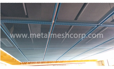 What are the Advantages of Metal Curtain Walls in Exterior Decoration?